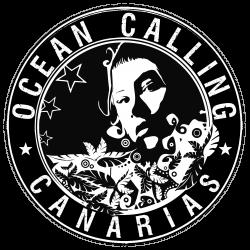 OCEAN CALLING Windsurf – El Medano